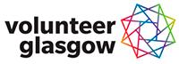 volunteer glasgow